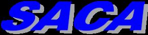 SACA Società Cooperativa