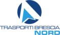 Trasporti Brescia Nord