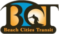 Beach Cities Transit-City of Redondo Beach