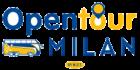 OpenTour Milan