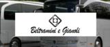 Beltramini e Gianoli