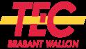 TEC Brabant Wallon