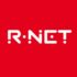 R-net