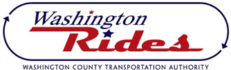 Washington County Transit