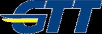 GTT Servizio Extraurbano