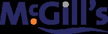 McGills Bus Service