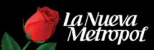 La Nueva Metropol
