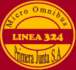 Micro Omnibus Primera Junta S.A.