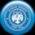 BMTC (Bengaluru Metropolitan Transport Corporation)