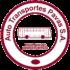 Autotransportes Pavas S.A.