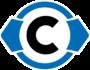 C-TRAN
