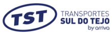 TST - Transportes Sul do Tejo