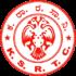 KSRTC (Karnataka State Road Transport Corporation)