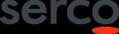 Serco Group plc