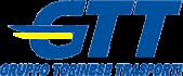 GTT Servizio Ferroviario