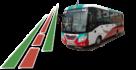 Transportes Pesqueros S.A.