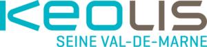 Keolis Seine Val-De-Marne