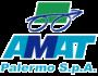 AMAT Palermo S.p.A.