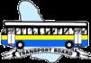 Transport Board