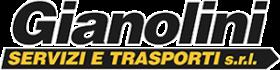 Gianolini Trasporti