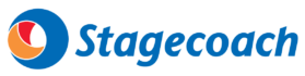 Stagecoach Oxfordshire