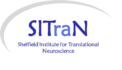 SITRAN / Mi Transporte - Troncales
